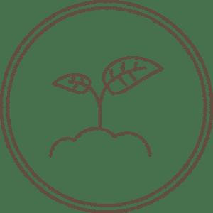 bauernbraeu-nachhaltig-braun-2