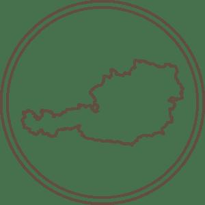 bauernbraeu-oesterreich-braun