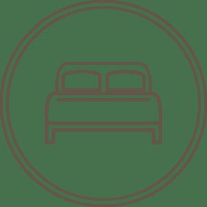 icon-hotel-bett-braun