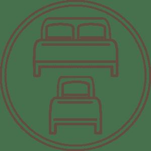 icon-hotel-dreibett