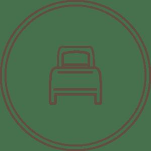 icon-hotel-einzelbett